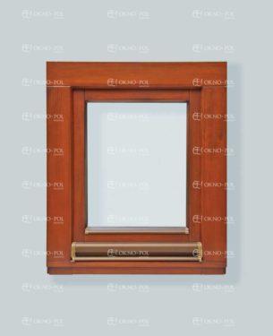 okno-drewno(1)